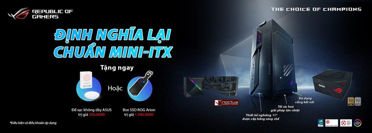 TTD Promotion 2011 ROGZ11 Details