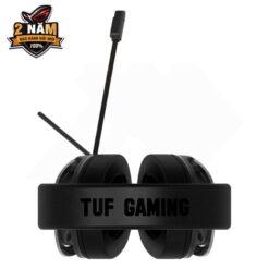 TUF Gaming H3 Gun Metal 05