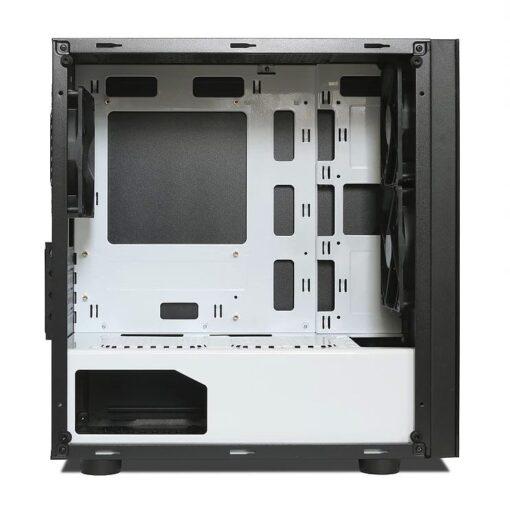 Tecware Nexus M Case 1