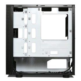 Tecware Nexus M Case 3