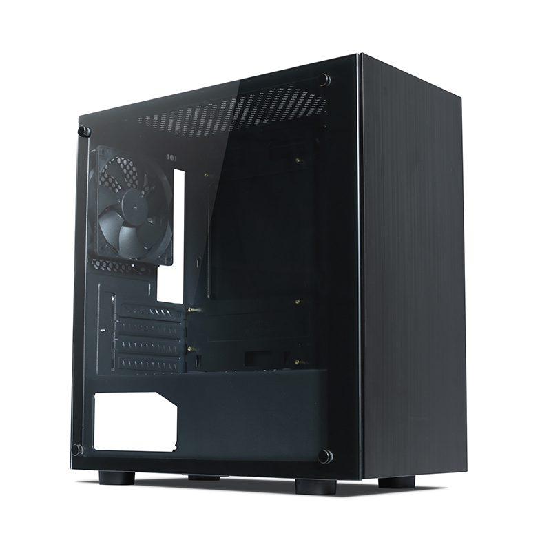 Tecware Nexus M Case Black