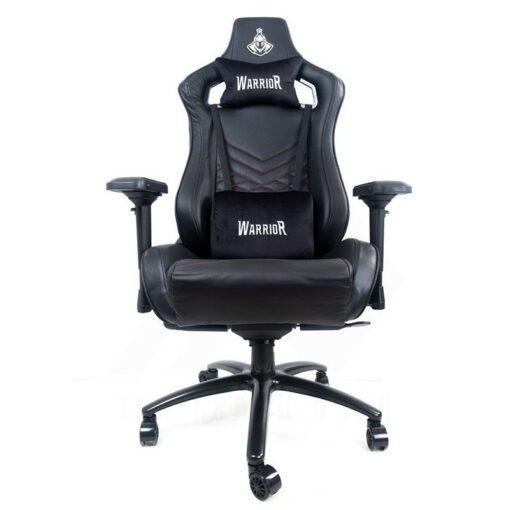 Warrior Maiden Series WGC309 Gaming Chair 1