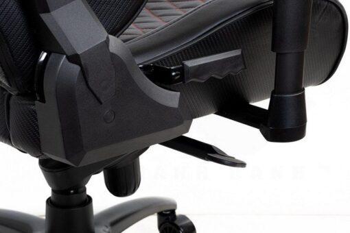 Warrior Maiden Series WGC309 Gaming Chair 4