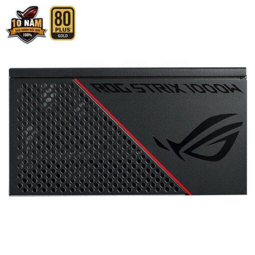 ASUS ROG Strix 1000G PSU 3