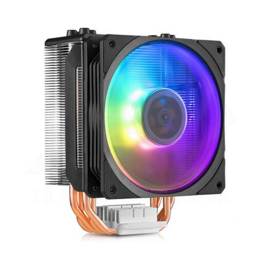 Cooler Master HYPER 212 Spectrum RGB Air Cooler 1