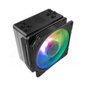 Cooler Master HYPER 212 Spectrum RGB Air Cooler 3