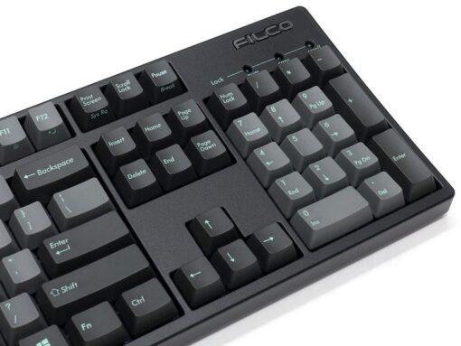 Filco Majestouch 2SS Edition Full Size Keyboard 4