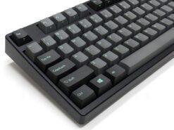 Filco Majestouch 2SS Edition TKL Keyboard 3