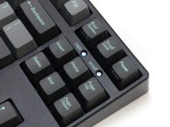 Filco Majestouch 2SS Edition TKL Keyboard 4