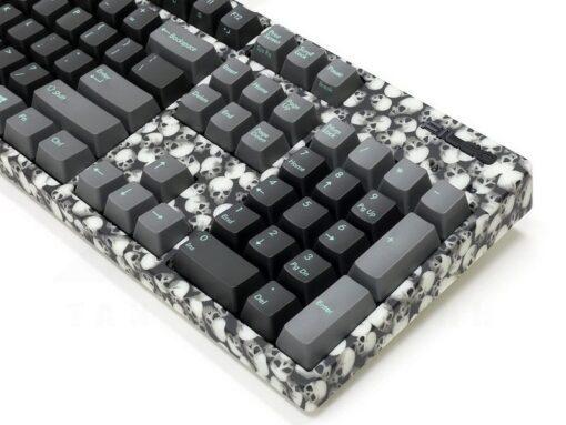 Filco Majestouch Lumi S Edition Full Size Keyboard 4