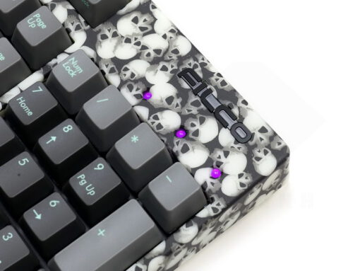 Filco Majestouch Lumi S Edition Full Size Keyboard 5