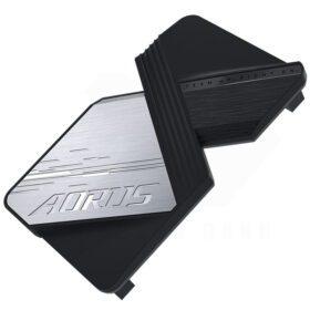 GIGABYTE AORUS GeForce RTX NVLink Bridge for 30 Series 4 Slot 80mm 3