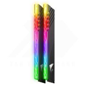 GIGABYTE AORUS RGB Memory Kit Cheaper 3