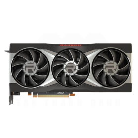 GIGABYTE Radeon RX 6800 XT 16G Graphics Card 2