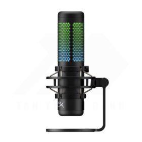 Kingston HyperX Quadcast S Microphone 2