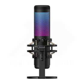 Kingston HyperX Quadcast S Microphone 3