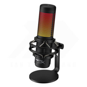 Kingston HyperX Quadcast S Microphone 4