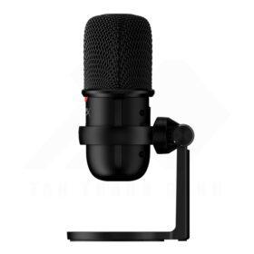 Kingston HyperX SoloCast Microphone 2