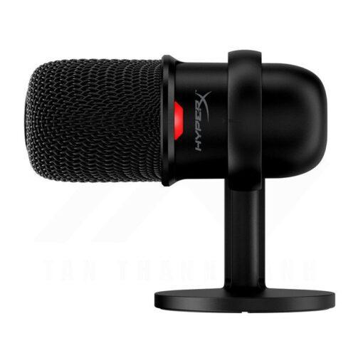 Kingston HyperX SoloCast Microphone 3