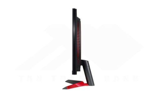 LG UltraGear 24GN600 B Gaming Monitor 3