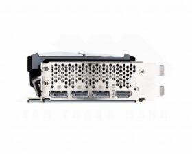 MSI Geforce RTX 3060 Ti VENTUS 2X OC Graphics Card 4