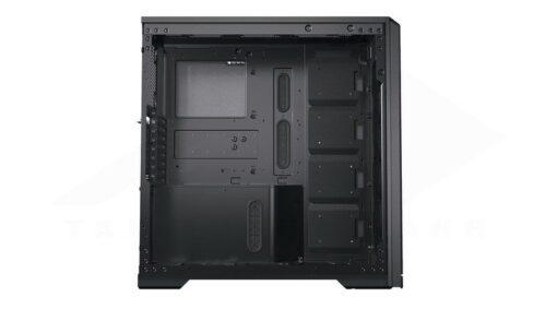 Phanteks Enthoo Pro 2 Closed Panel Case 3