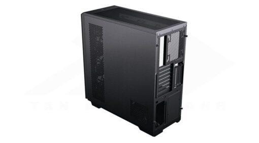 Phanteks Enthoo Pro 2 Closed Panel Case 4