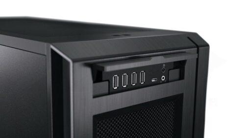 Phanteks Enthoo Pro 2 Closed Panel Case 6