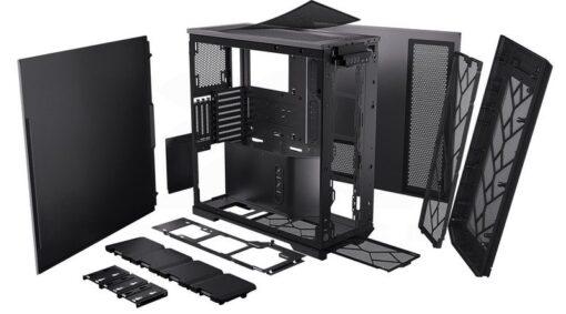 Phanteks Enthoo Pro 2 Closed Panel Case 7