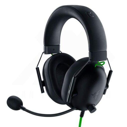 Razer BlackShark V2 X eSports Headset 1