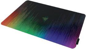 Razer Sphex V2 Ultra Thin Spectrum Colored Mouse Pad 2