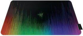 Razer Sphex V2 Ultra Thin Spectrum Colored Mouse Pad 3