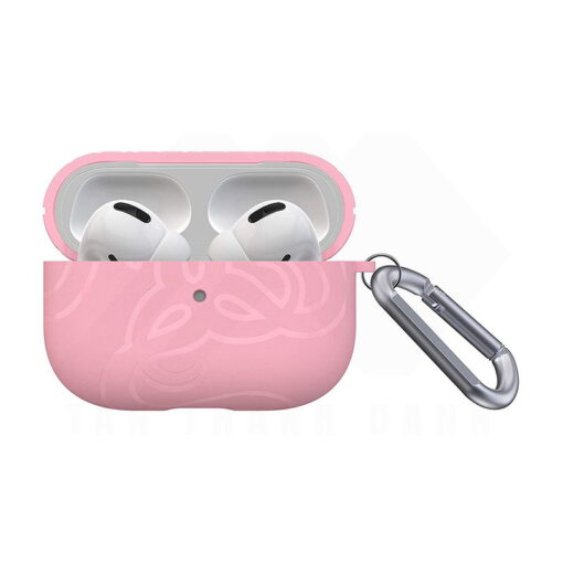 Razer THS Case for AirPods Pro Pink 1