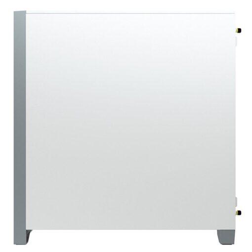 TTD 4000D White 5