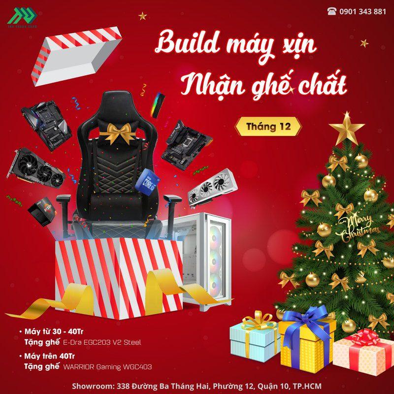 TTD Promotion 202012 BuildMayXinGheChat DetailsNoel