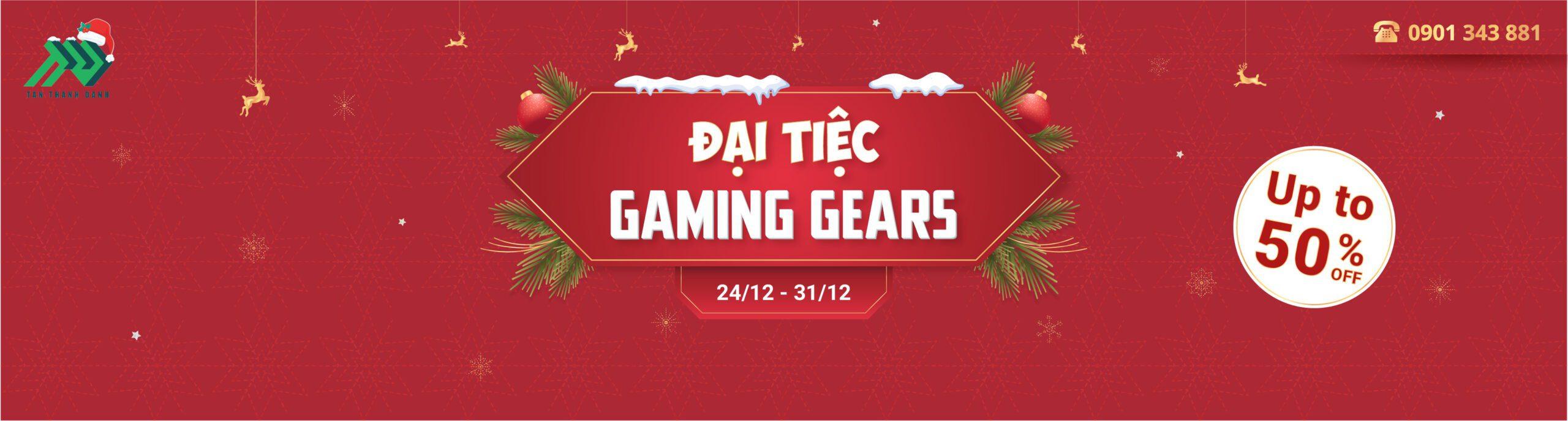 TTD Promotion 202012 DaiTiecGGXmas Title scaled