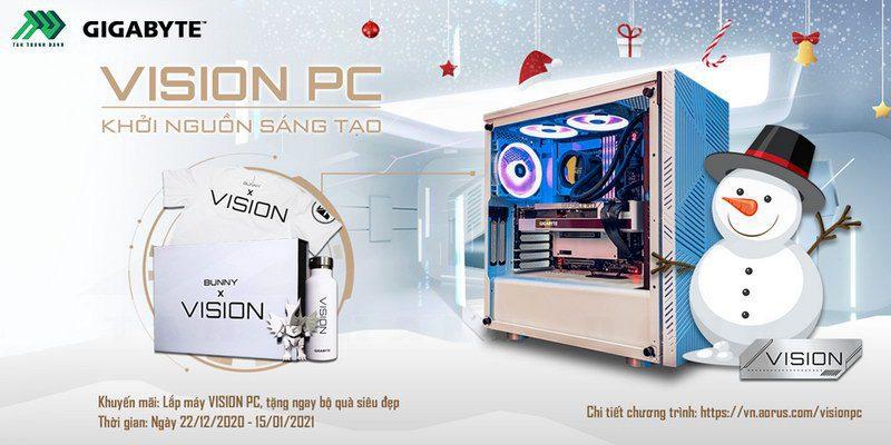 TTD Promotion 202012 GIGABYTEVISIONPC WebBanner