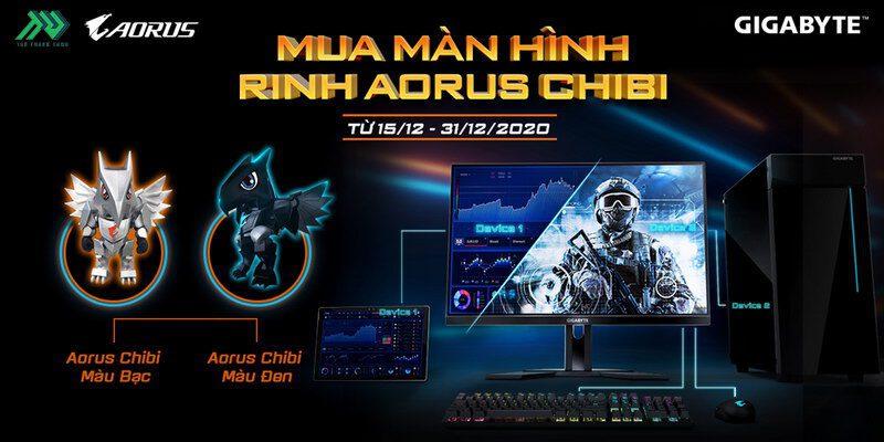 TTD Promotion 202012 MuaManAorusTangChibi WebBanner