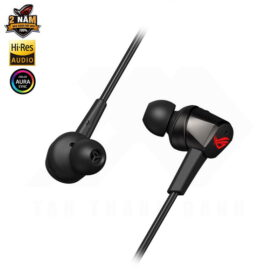 ASUS ROG Cetra RGB In Ear Headset 3