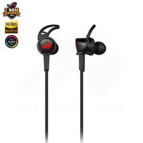 ASUS ROG Cetra RGB In Ear Headset 4