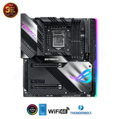ASUS ROG Maximus XIII Extreme Mainboard – Z590 Chipset 2