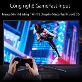 ASUS ROG Strix XG438Q Gaming Monitor 6