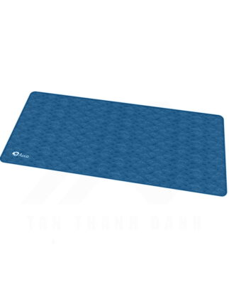 Akko Ocean Star Mouse Pad – Extended 3