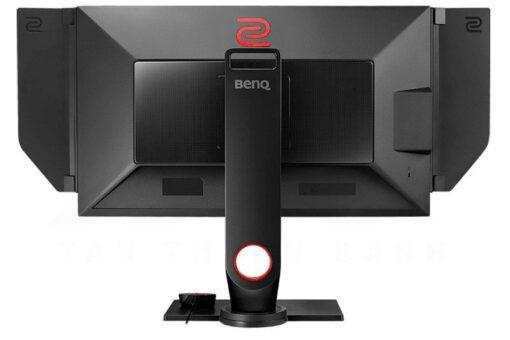 BenQ ZOWIE XL2746S eSports Gaming Monitor 2