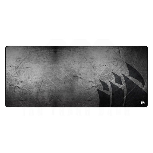 CORSAIR MM350 PRO Premium Gaming Mouse Pad – Extended XL Spill Proof 1