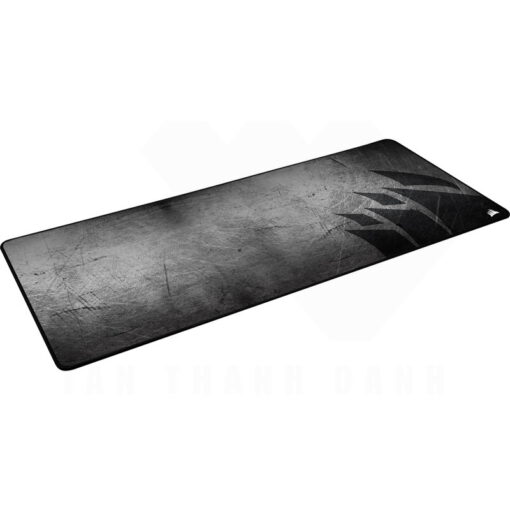 CORSAIR MM350 PRO Premium Gaming Mouse Pad – Extended XL Spill Proof 2