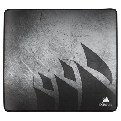 CORSAIR MM350 Premium Gaming Mouse Pad – X Large 1