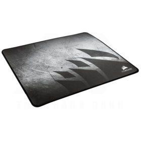 CORSAIR MM350 Premium Gaming Mouse Pad – X Large 2