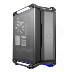 Cooler Master COSMOS C700P BLACK EDITION Case 1