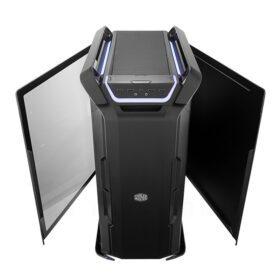 Cooler Master COSMOS C700P BLACK EDITION Case 2